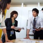 上手なビジネスコミュニケーションでストレス軽減!アサーティブ講座