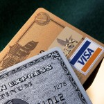 ECサイト事業者に知ってもらいたい!不正クレジットカード利用のリスクと対処法