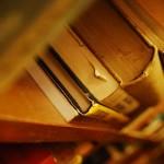 Karigoな福利厚生 | 書籍購入制度
