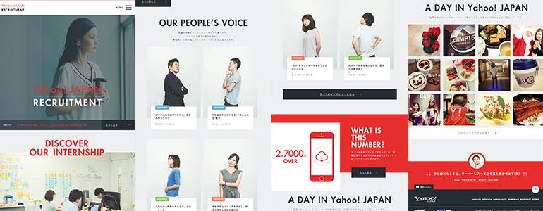 http://hr.yahoo.co.jp/