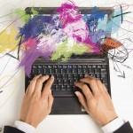 誰でも簡単にサイトが作れる!無料サイト制作サービス一覧