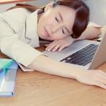 仕事や勉強に是非!集中力は環境の変化で右肩上がり!