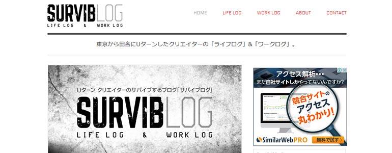 http://surviblog.com/