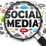 SNSやブログをビジネスで活用!ネット集客のポイント