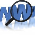 SEO対策 | wwwありなしを統一!URLの正規化の方法