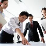 仙台での起業をお考えの方に!宮城県内の拠点選びと資金調達の方法