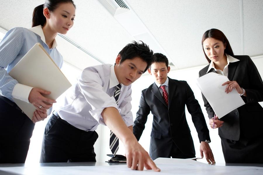 仙台ビジネス起業
