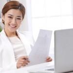 中小企業向けストレスチェックの助成金補助、支援の活用法