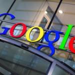 2016年2月5日 | Googleが日本語リンクプログラム(リンク売買サイト)に制裁を実行
