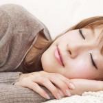 眠気には短時間の仮眠でOK!かんたん仮眠のポイント3つ