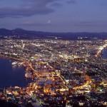 札幌での起業 拠点選び、資金調達