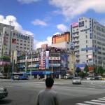有休いらずのおすすめ韓国旅行 第2弾 ショッピング編その1