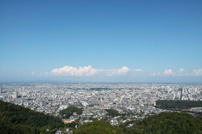 【バーチャルオフィスKarigo】40店舗目の「札幌 美園店」オープン!