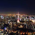 バーチャルオフィス【西麻布 六本木ヒルズ前店】オープン!