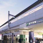 バーチャルオフィス41店舗目【高円寺店】オープン!